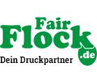 FairFlock