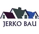 Jerko Bau