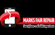 Marks Fair Repair