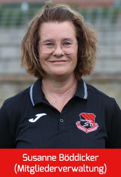 Susanne Böddicker