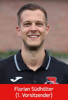 Florian Südhölter