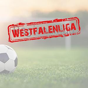 westfalenliga_u17