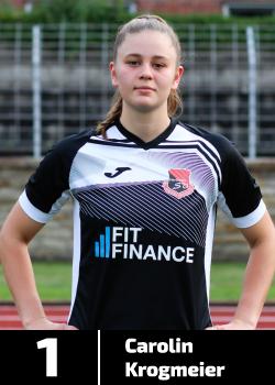 Carolin Krogmeier