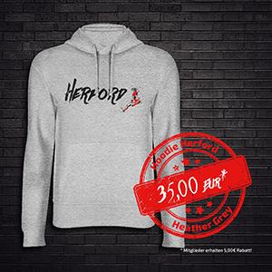 Hoodie Herford